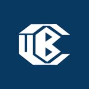 The Citizens Bank Logo